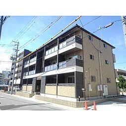 茶屋ヶ坂駅 8.7万円