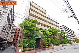JR・阪神2WAYアクセス可能ノバ・パラッツオ西宮