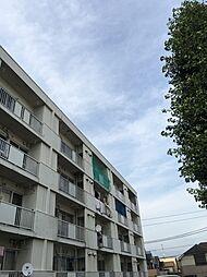 中古マンション ラフィーネ町田B館