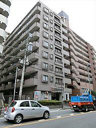 ナイスアーバン戸田公園II 学区/戸田第一小・戸田中