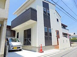 愛媛県松山市今在家3丁目