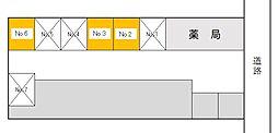 長町一丁目駅 1.1万円
