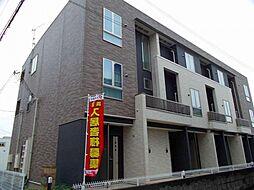 宝殿駅 5.1万円