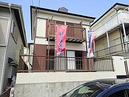 神奈川県相模原市緑区下九沢487-50