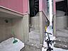 エントランス,1DK,面積21.87m2,賃料2.8万円,札幌市営東豊線 環状通東駅 徒歩5分,札幌市営東豊線 元町駅 徒歩16分,北海道札幌市東区北十七条東18丁目3番4号