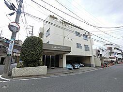 エンゼルハイム和田町