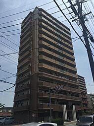 レゾンシティ安城桜町