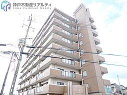 プレステージ明石藤江駅前3