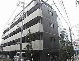 板橋本町駅 6.7万円