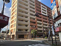 いわき駅 15.0万円