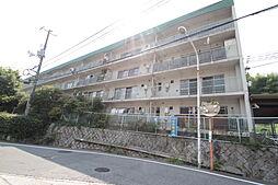 西広島駅 4.3万円