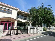 三鷹若葉幼稚園