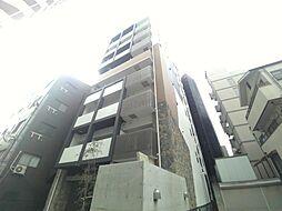 阪急神戸本線 王子公園駅 徒歩3分の賃貸マンション