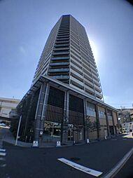 北戸田ファーストゲートタワー 中古マンション