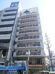 新栄町駅 4.5万円