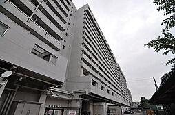 川崎河原町分譲共同ビル14号棟