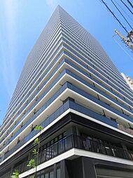 アルファグランデ千桜タワー歩いて1分免震構造20階部分
