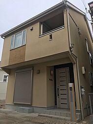 垂水駅 10.5万円