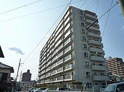 シャルマンコーポ新瀬戸ヒルズ