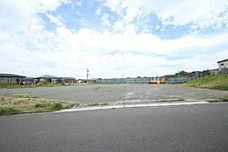 神奈川県横須賀市岩戸3丁目