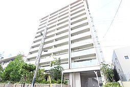ザ・パークハウス阿倍野三明町