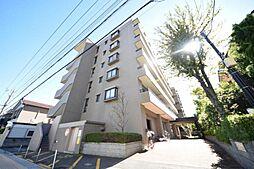 コスモ戸田公園グランコート 中古マンション