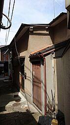 京都府京都市左京区大菊町