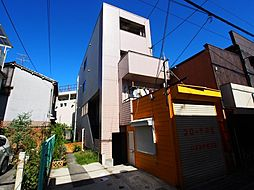 初芝駅 2.2万円