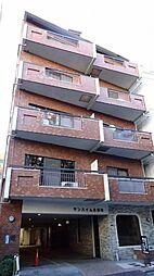 サンハイム永田町