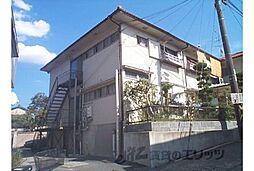 太秦広隆寺駅 1.8万円