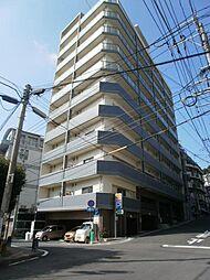 桜町駅 4.5万円