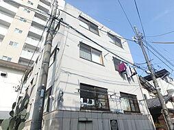 上石神井駅 5.9万円