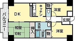 ライオンズマンション和歌山紀伊・31970