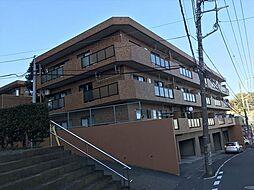 ライオンズマンション金沢文庫第3