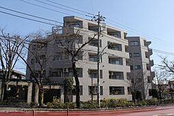 コスモ武蔵小金井
