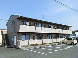 加茂中駅 3.5万円