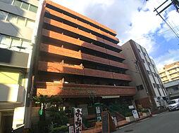 堺筋本町アーバンライフ