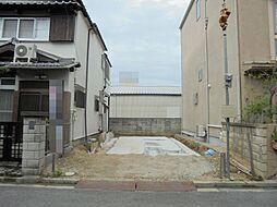 大阪府八尾市二俣3丁目