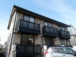 黒松駅 4.5万円