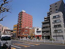 竜泉第12ウィーンハイツ