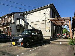 須ヶ口駅 2.8万円