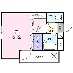 西中島南方駅 4.0万円
