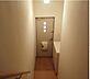 玄関,1LDK,面積45.07m2,賃料5.3万円,南海線 和歌山市駅 徒歩15分,,和歌山県和歌山市北島