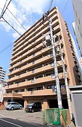 勝山町駅 7.7万円