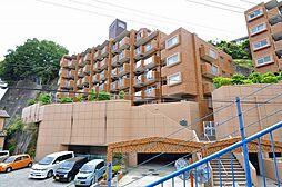 ライオンズマンション金沢八景第10 B館