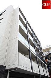 Vicolo横濱反町 915103[4階]の外観