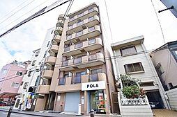 野江駅 2.4万円