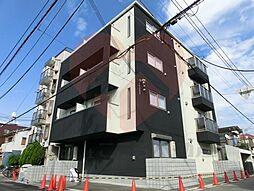 堺東駅 5.6万円