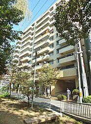 サンレジデンス錦綾東堀川
