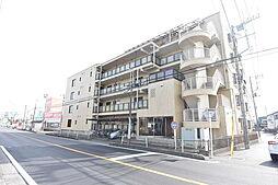 リンクスコート狭山 3階